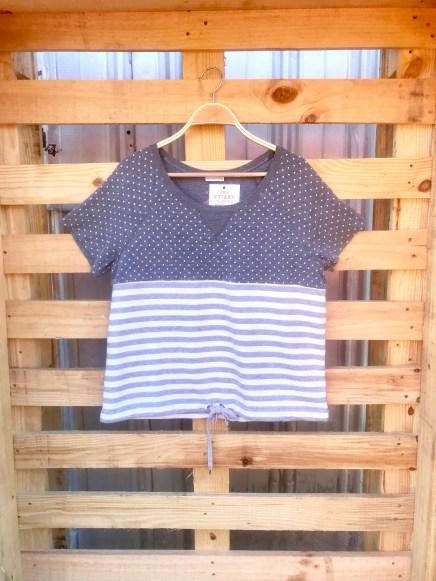 $30 Size:L Garment Code S 10 Soft Cotton T-Shirt BUY ME!