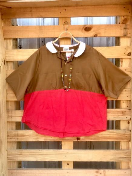 $30 Size: XXL Garment Code S2 BUY ME!