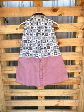 $25 Size:S Garment Code T 1 Thick Cotton Tank BUY ME!