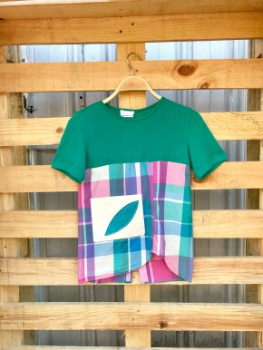 $20 Size: L Garment Code Y 1 Soft Cotton Youth Shirt BUY ME!