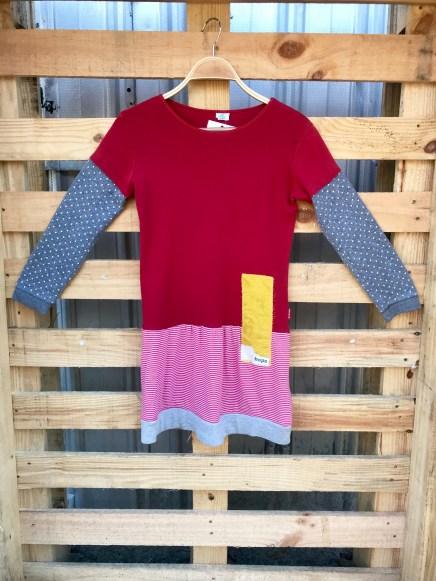 $30 Size: XS Garment Code L 2 Long Cotton Long Sleeve Shirt BUY ME!