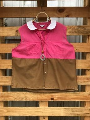 $25 Size:XXL Garment Code T13 Cotton Tank BUY ME!