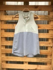 $25 Size:S Garment Code T11 BUY ME!
